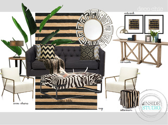 The inside studio affordable online interior design - Affordable interior design services ...