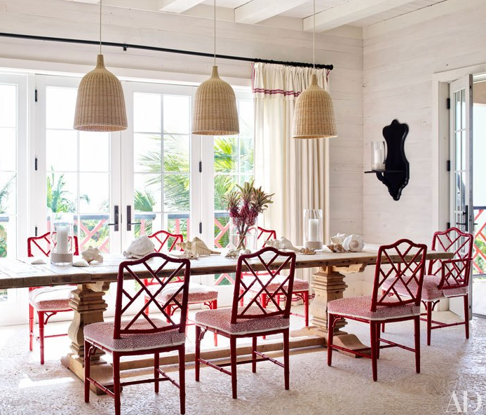 Inside The Designers Studio: Affordable Online Interior Design Services Australia