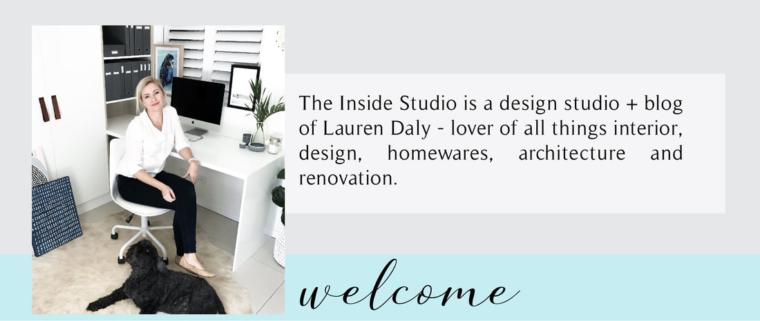 The Inside Studio About The Inside Studio Online Interior Design Services Australia